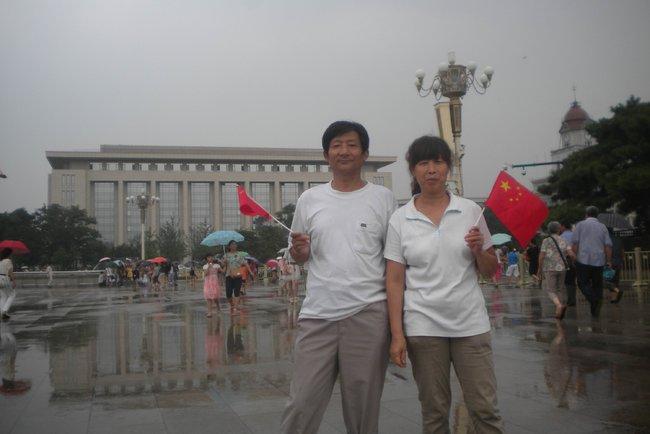 cn09shangfang-01-popup