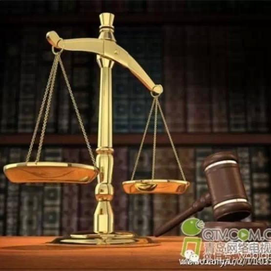 法律 公平 立法