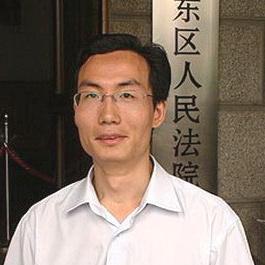 李方平律师