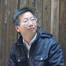 吴有水律师
