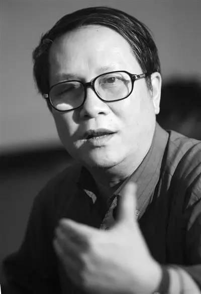 秦暉:很多聲稱是儒家的人實際上...