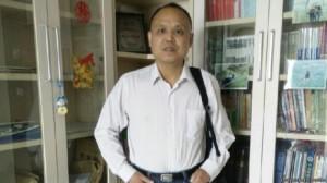 150807194620_yuwensheng_lawyer_624x351_yuwensheng.weibo