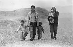 农村 农民 贫困