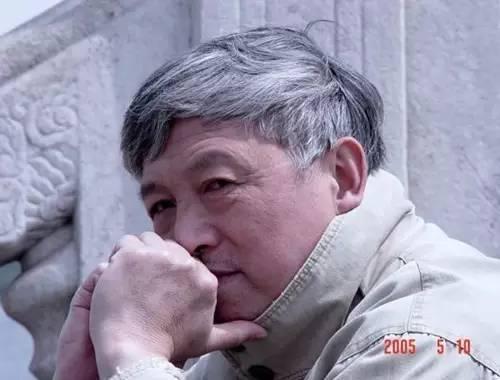 姚念慈教授,清史专家