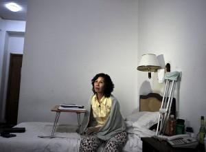 01CHINA-web1-articleLarge