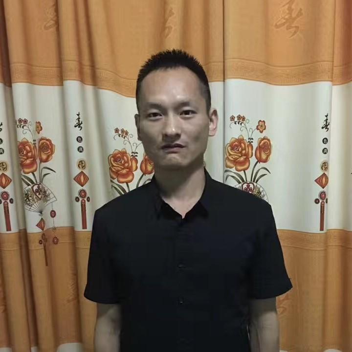 湖北籍公民运动行动者陈剑雄、袁兵分别获刑
