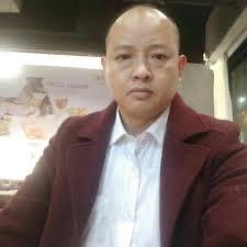 四川维权人士邓福全刑拘结束后被关进精神病院强制灌药