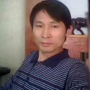 因言获罪 山西公民邵重国被起诉至法院