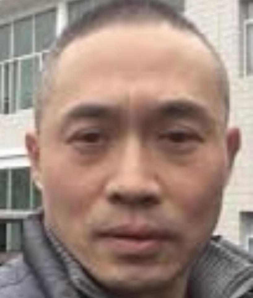 长沙维权老兵裘小平寻衅滋事案将于12月10日开庭