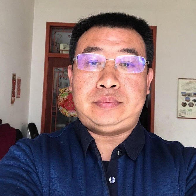江天勇律师及亲属12月4日再遭当地政府维稳人员骚扰辱骂