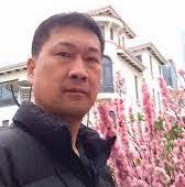 """""""12.13厦门聚会案""""戴振亚、张忠顺被指定监视居住"""